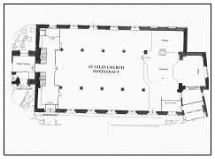 1825 plan